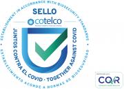 Cotelco Award