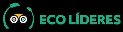 Eco Líder Tripadvisor